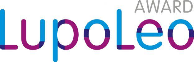 Logo LupoLeo-Award